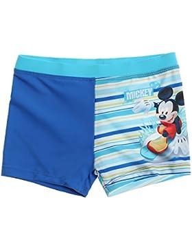 Disney Mickey Chicos Pantalón bañador 2016 Collection - Azul