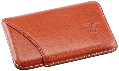 budd-leather-company-slide-out-business-card-case-with-medical-logo-tan-med603100-3