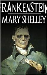 Frankenstein oder Der moderne Prometheus (German Translation) (German Edition)