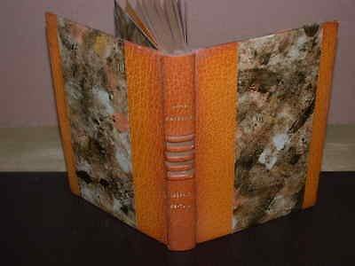 Michel Chrestien. Esprit, es-tu là ? : De Rabelais à Sacha Guitry... histoires drôles. 31e édition (L'Air du temps)