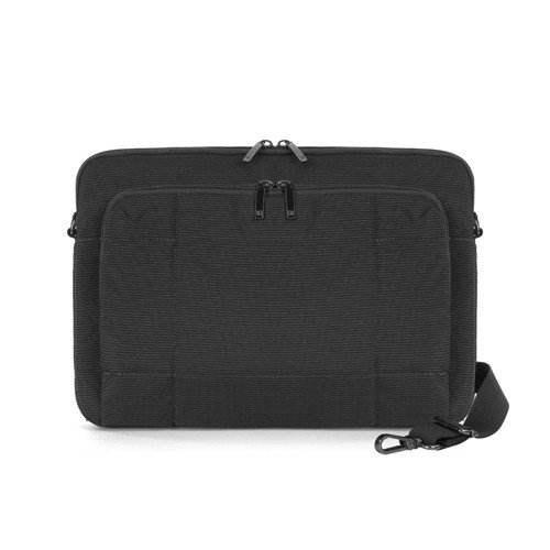 tucano-one-slim-case-for-11-inch-macbook-air-and-ipad-black