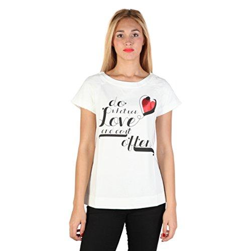 love-moschino-w-4-e95-01-m-3477