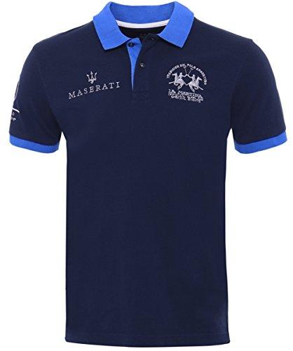 la-martina-hombres-camisa-de-polo-slim-fit-anselm-marina-de-guerra-l