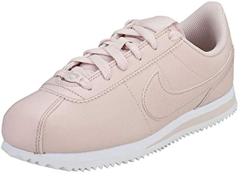 Nike Cortez Basic SL SS (GS), (GS), (GS), Scarpe da Fitness Donna | Il Più Economico  b765ef