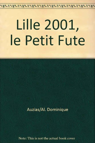 Lille 2001