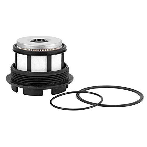 K&N PF-4100 Motorrad Performance-Kraftstoff-Filter