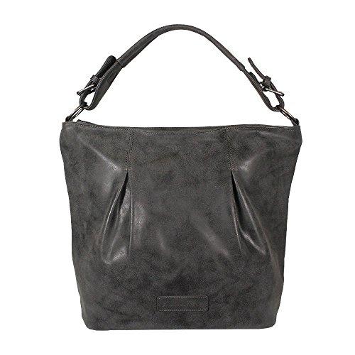fritzi-aus-preussen-damen-handtaschen-shopper-schultertaschen-hobo-bag-41-x-32-x-20-cm-b-x-h-x-t-far