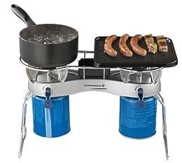 Acheter cette pièce détachée grill+camping