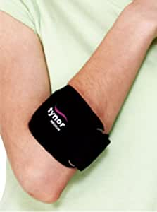 Tynor Tennis Elbow Support - Large