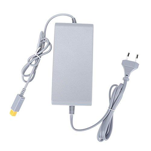 Prosperveil-Fuente de alimentación del Adaptador de alimentación de CA para la...