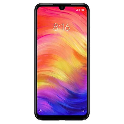 كود الخصم - Redmi Notes 6 Pro Global 4 / 64Gb بسعر 141 €
