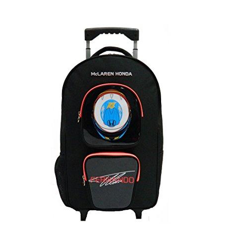 mclaren-honda-fernando-alonso-trolley-rucksack-talla-64x33x64-color-negro