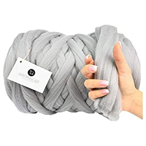 Wolle Zum Stricken Dicke Deine Wohnideende