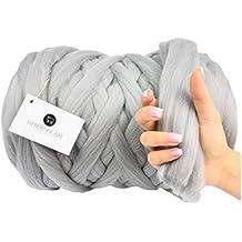 Suchergebnis Auf Amazonde Für Dicke Wolle