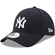 New Era New York Yankees - Gorra para hombre , color azul (navy/ white