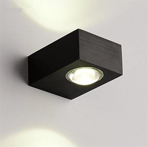 bzjboy-lamparas-de-pared-lampara-de-pared-moderna-de-metal-de-led-de-lectura-sala-de-estar-dormitori