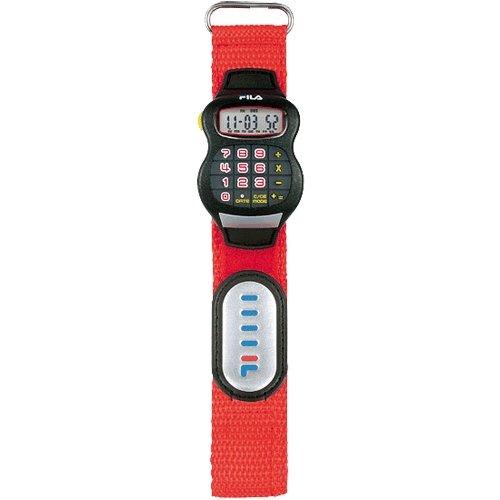 Fila Reloj 57028