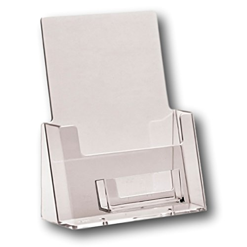 eposgearr-1-a5-freestanding-counter-acrylic-leaflet-flyer-brochure-menu-display-dispenser-holders-po