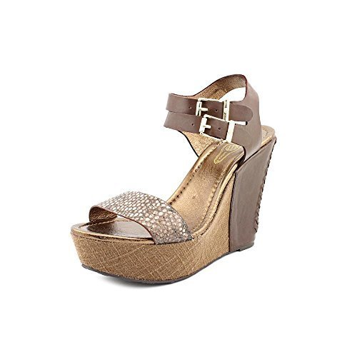 elliott-lucca-womens-giulia-brown-size-95-us