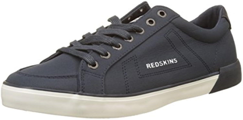 Mr.   Ms. rossoskins - Sabaro, scarpe da ginnastica Alte Uomo Prima il cliente Vendite Italia Sito ufficiale | Materiali Selezionati Con Cura  | Gentiluomo/Signora Scarpa