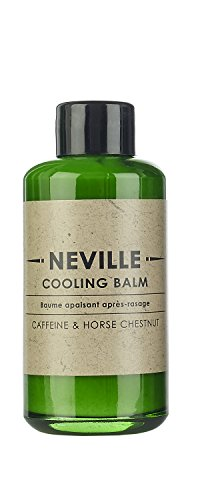 Neville Cooling Balm