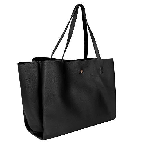ALIZA Women's Tote Bag Price in India