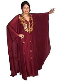 suchergebnis auf f r arabische kleidung bekleidung. Black Bedroom Furniture Sets. Home Design Ideas