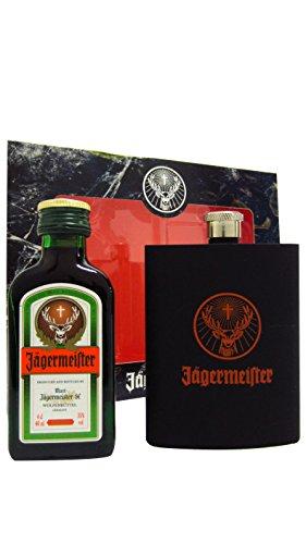 whisky-liqueurs-jagermeister-miniature-hip-flask-gift-set-whisky