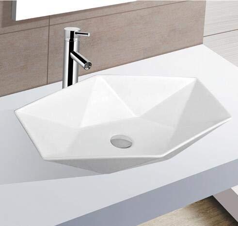 Lavandino bagno piccolo profondit 30 40 60cm migliori for Disegno bagno online