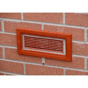 rytons-9x3-damryt-air-brick-flood-defence-protector-buff-sand