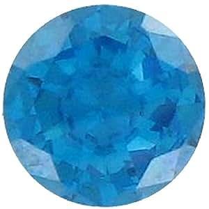 Eligo avec 12 mm bijoux Bague Pierre Boule Turquoise-Eligo-Cercles interchangeables
