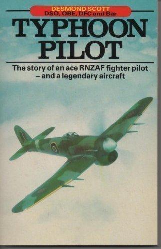 typhoon-pilot