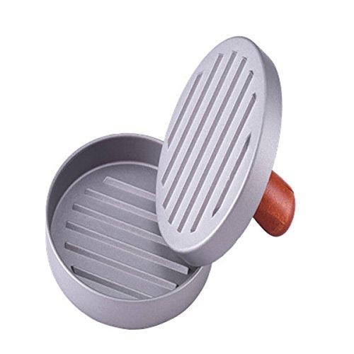 tita-dong-aluminum-burger-press-hamburger-maker-stampo-antiaderente-per-patty-mold-kitchen-bbq-tools