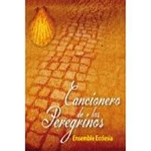 Cancionero de los peregrinos (CD)