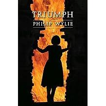 Triumph (Beyond Armageddon)
