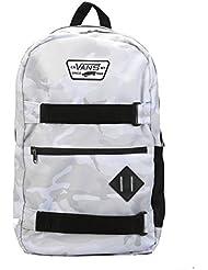 491b0b377350a Suchergebnis auf Amazon.de für  vans rucksack  Sport   Freizeit