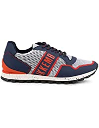 c54edf20524 Amazon.fr   Bikkembergs - Chaussures   Chaussures et Sacs