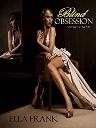 Blind Obsession (English Edition)