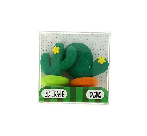 erasables-small-cacti