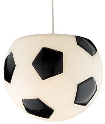spearmark football suspension luminaires et eclairage. Black Bedroom Furniture Sets. Home Design Ideas