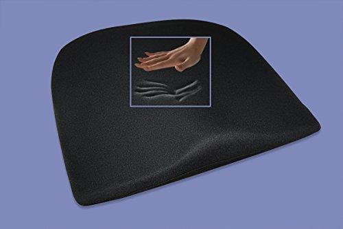 sitzkissen visko. Black Bedroom Furniture Sets. Home Design Ideas