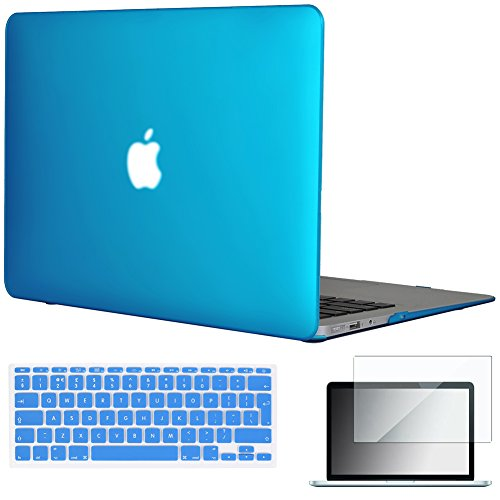 3-in-1-in-gomma-opaca-liscia-satins-touch-cover-rigida-per-macbook-air-116-a1370-e-a1465-tastiera-co