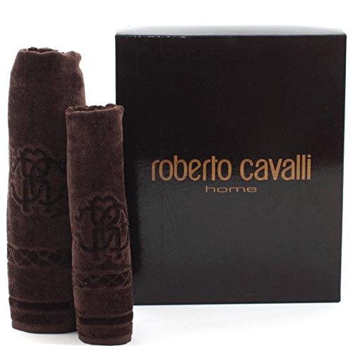 roberto-cavalli-home-ligne-venice-blue-lot-de-2-serviettes-pour-les-mains