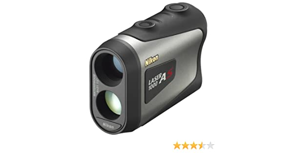 Nikon lrf as laser entfernungsmesser amazon kamera