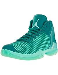 100% authentic 3794f a312b Nike Jordan Super.Fly 4 Po, Zapatillas de Baloncesto para Hombre