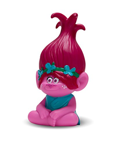 trolls-poppy-dreamworks-illumi-mate-colour-changing-light-plastic-pink
