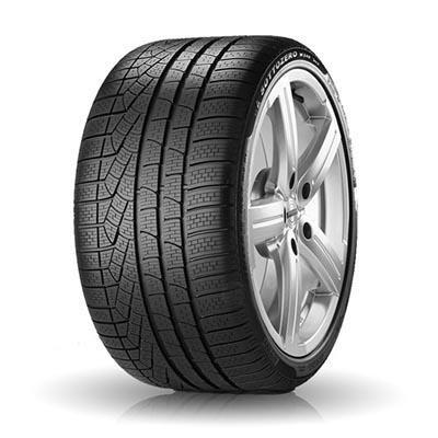 Pirelli-295/35R20 101W W270s2(A6A)-E/B/68-Winter-Pneu