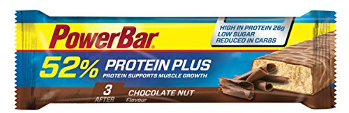barrita-proteica-protein-plus-52-powerbar-12-barritas-x-50g-chocolate