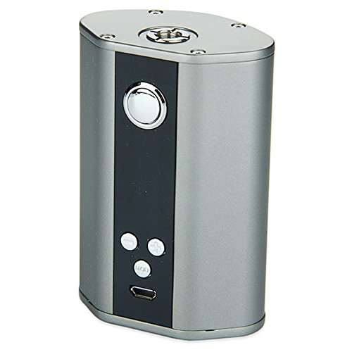 Eleaf iStick TC Box Mod 200W