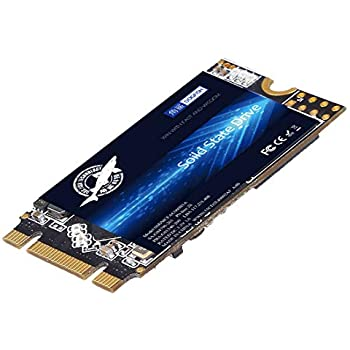 SSD M.2 2242 480GB Ngff Dogfish Unidad De Estado Sólido ...